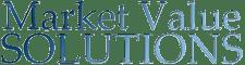 market-value-solutions